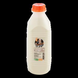 Crème de Soja  1L
