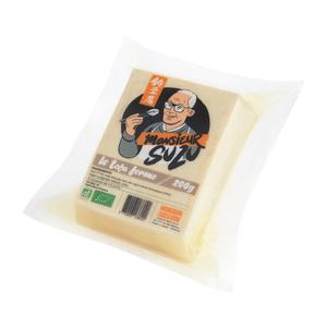 Le Tofu Ferme BIO