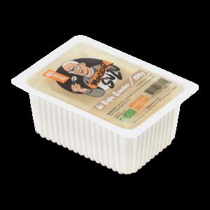 Le Tofu Tendre BIO