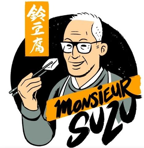 logo-mr--suzu-6.jpg